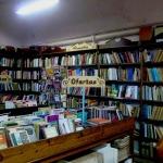 Librería de Ávila, Buenos Aires