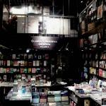 Librería Clásica y Moderna,  Buenos Aires