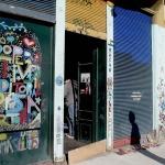Editorial Eloísa Cartonera, La Boca, Buenos Aires