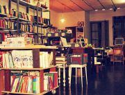 Libreria Solidaria Aida Books & More