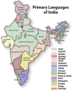 lang-of-india