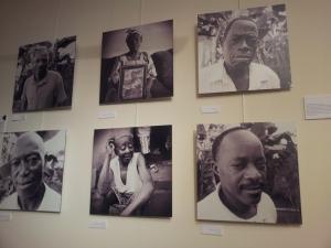Galerie_Congo