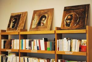 Librairie-Galerie_interno