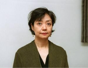 Minae_Mizumura