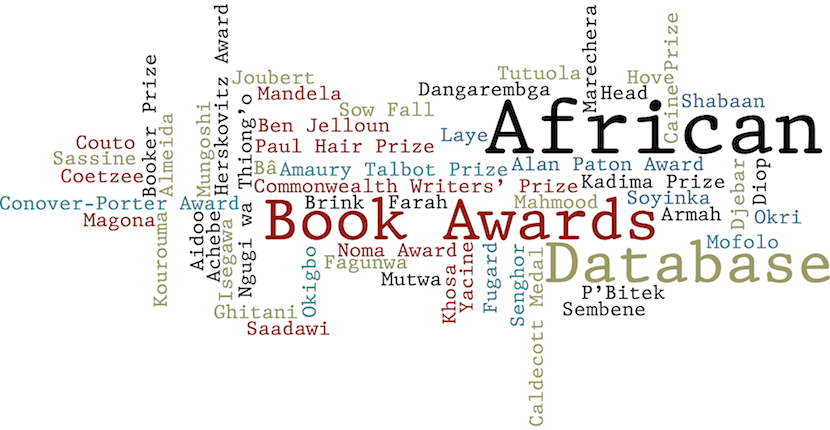 beninculture_african-literary-awards