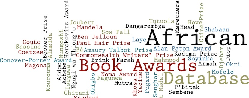 beninculture_african-literary-awards_home