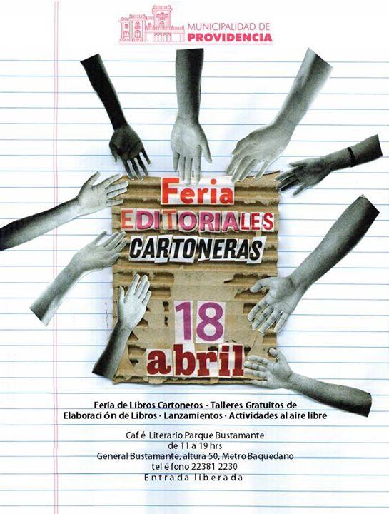 editoriales-cartoneras