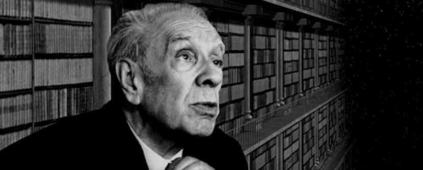 borges_1_home