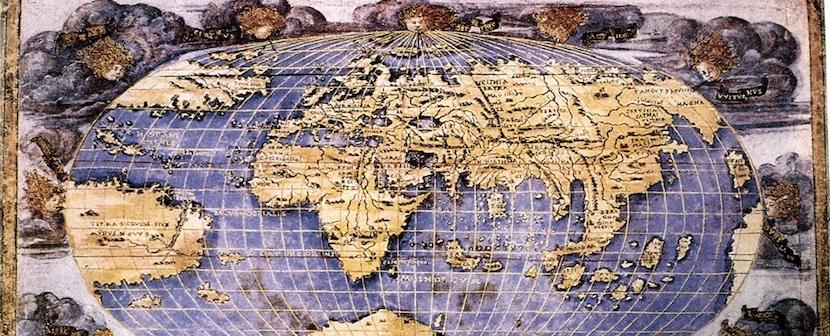 mappa_traduzione