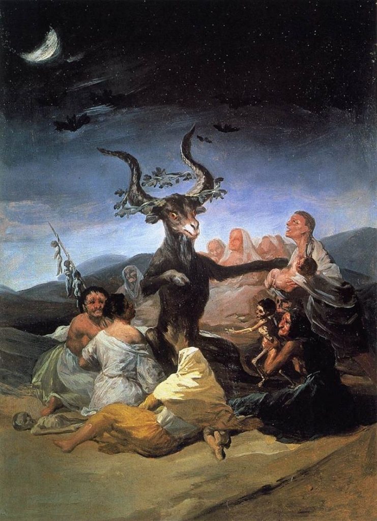 Francisco_de_Goya_y_Lucientes_-_Witches'_Sabbath