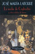 La-noche-de-Cagliostro-y-otros-relatos-de-terror