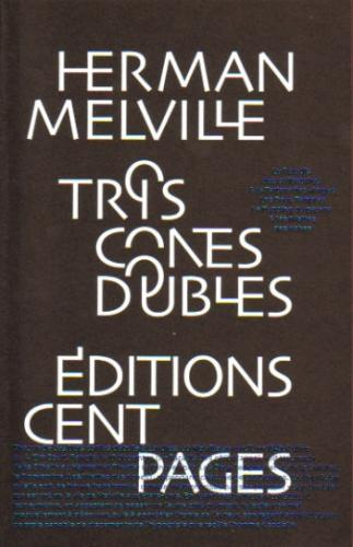 melville_cent_pages