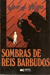Sombras-de-reis-barbudos_1