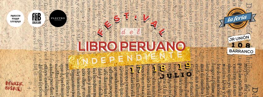 festival-del-libro-independiente-01-reporteros-infiltra2-01
