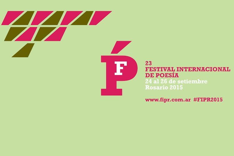 festival-poesia