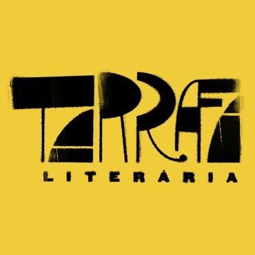 tarrafa_literaria