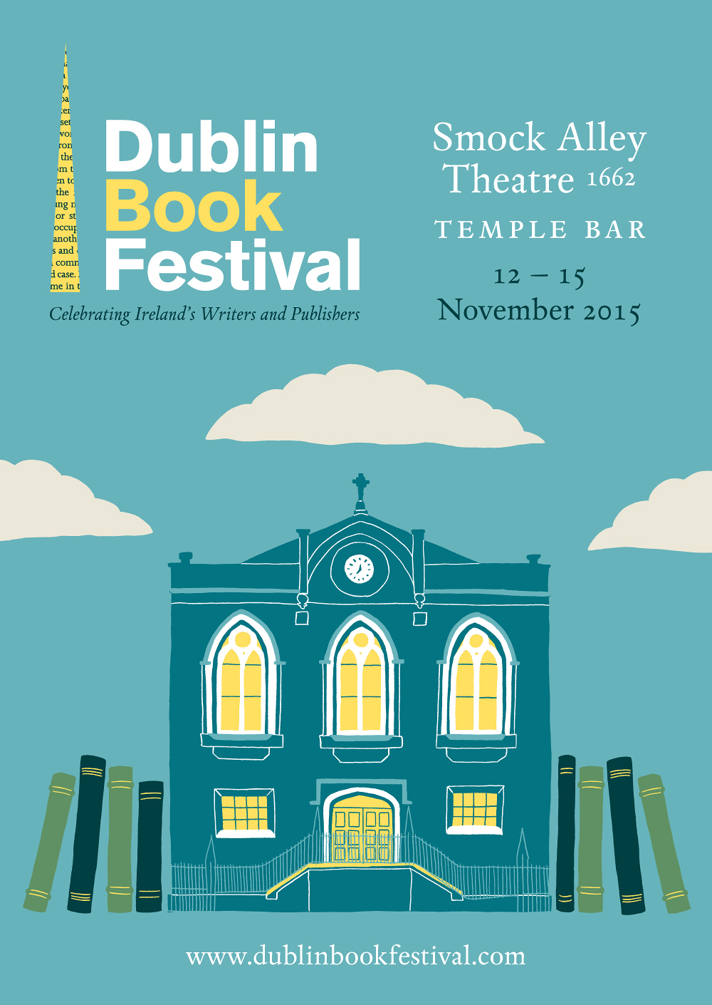 DBF2015-Programme-Front1