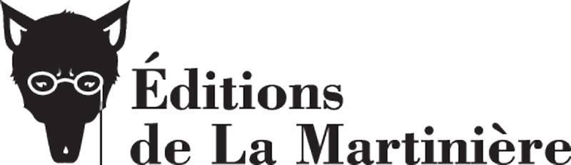edizioni_francia (1)