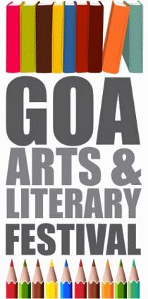 goa-arts-literary-festival-2015