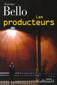 producteurs