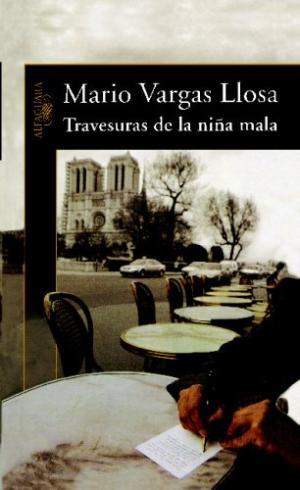 alfaguara_Llosa