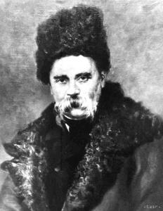 Ševčenko