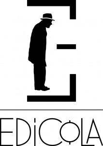logo edicola