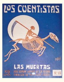 3lasMuertas-VALENCIA-1910