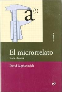 El_microrrelato_teoria