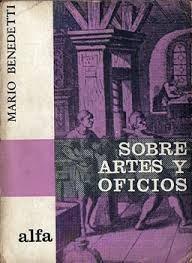 mario-benedetti-sobre-artes-y-oficios-ed-alfa-293301-MLA20309268769_052015-O