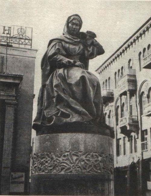 natavan_monument
