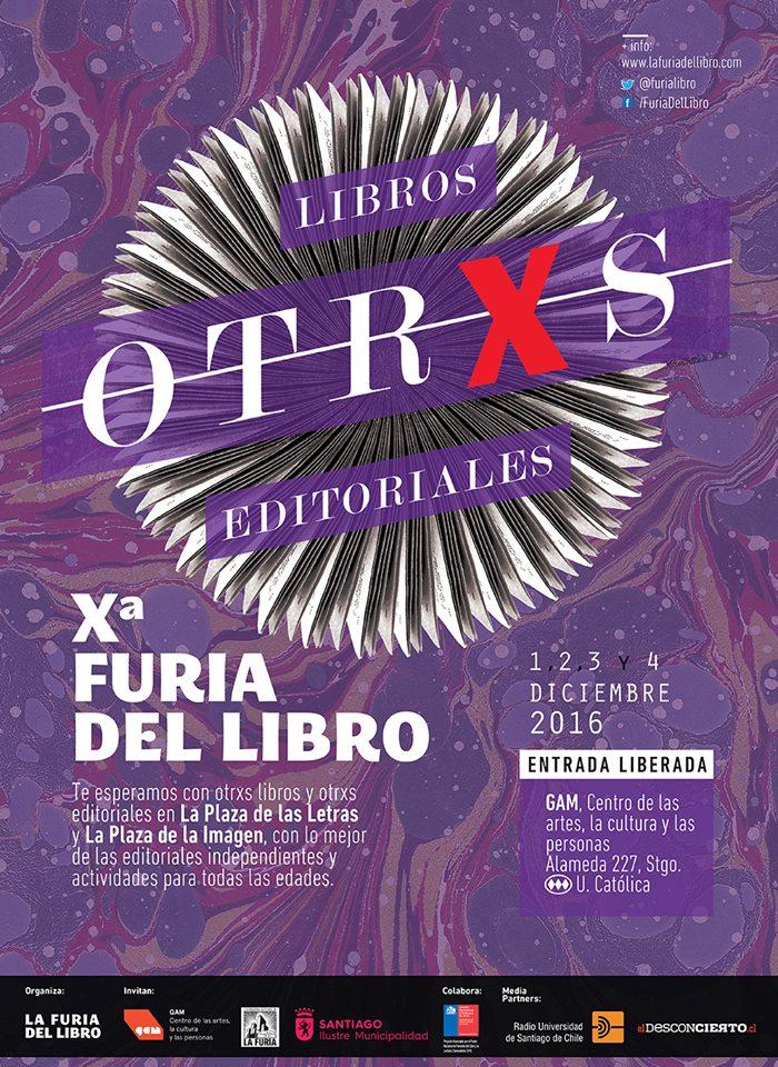 La_furia_del_libro