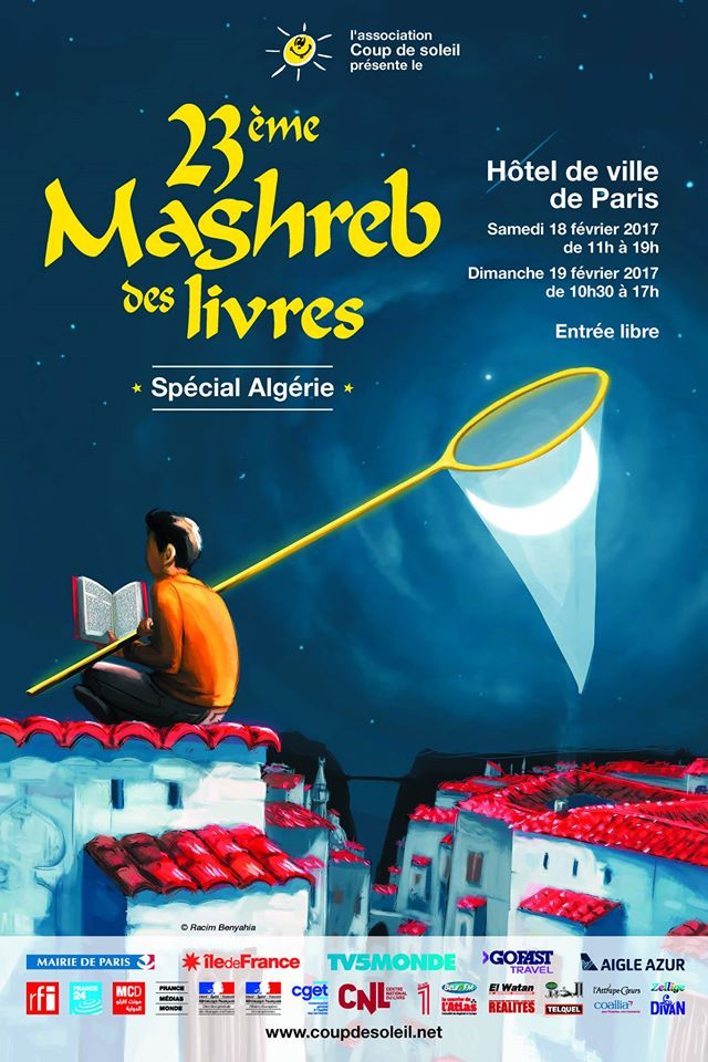 maghred_des_livres