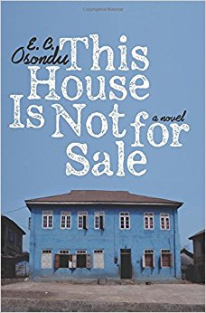 thi_house_is_not_for_sale