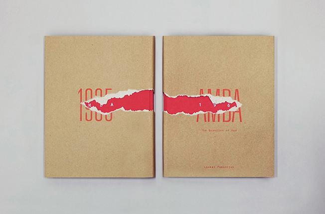 NUSAE - AMBA 01 copy