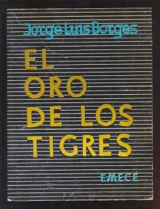 El_oro_de_los_tigres_borges