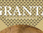 granta_home