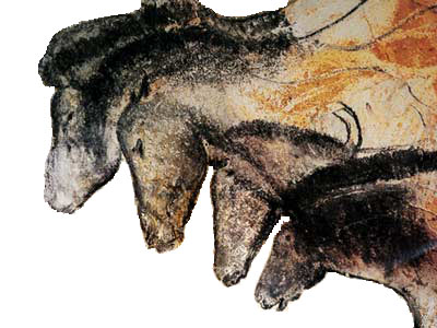 gruppo-di-cavalli_grotta