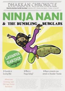 ninja_nani