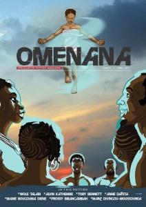 omenana_cover_2