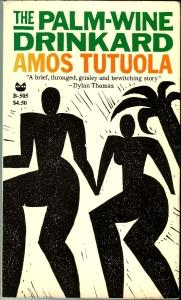tutuola2