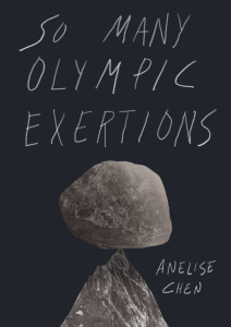 so-many-olympic-exertions_anelise-chen