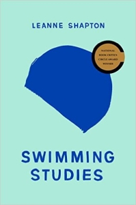 swimming_studies_cover