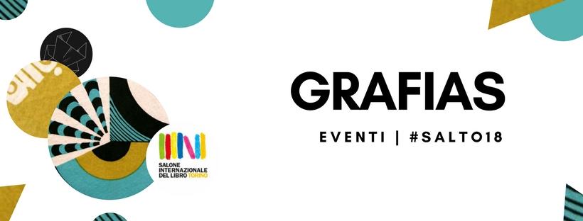 immagine-copertina-eventi_salone_2018_grafias