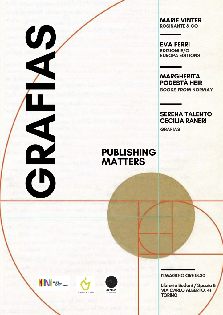salonetorino2018_evento_Grafias-bodoni_publishingmatters