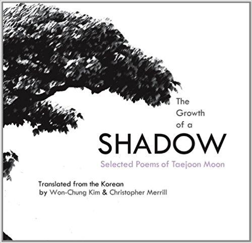 shadow_corea