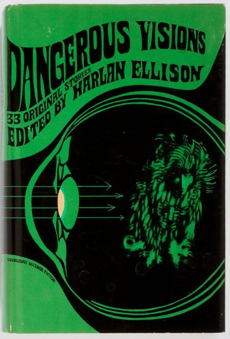 Dangerous_Visions