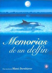 Memorias_de_un_delfin