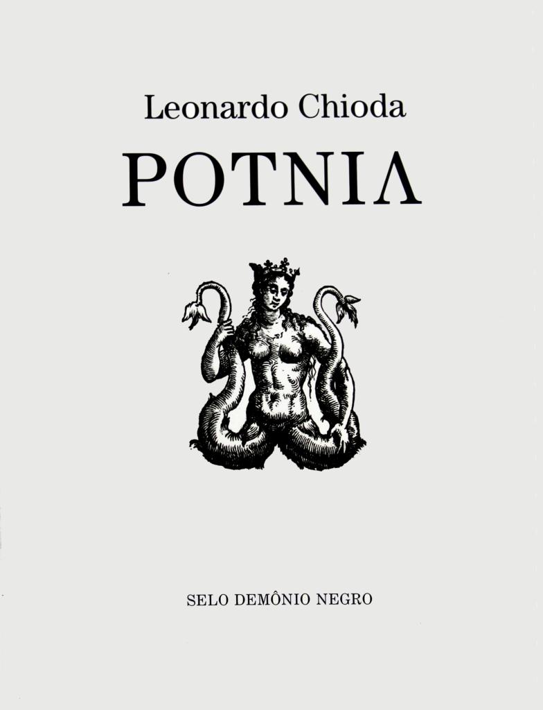 libri_demonio_negro_brasile