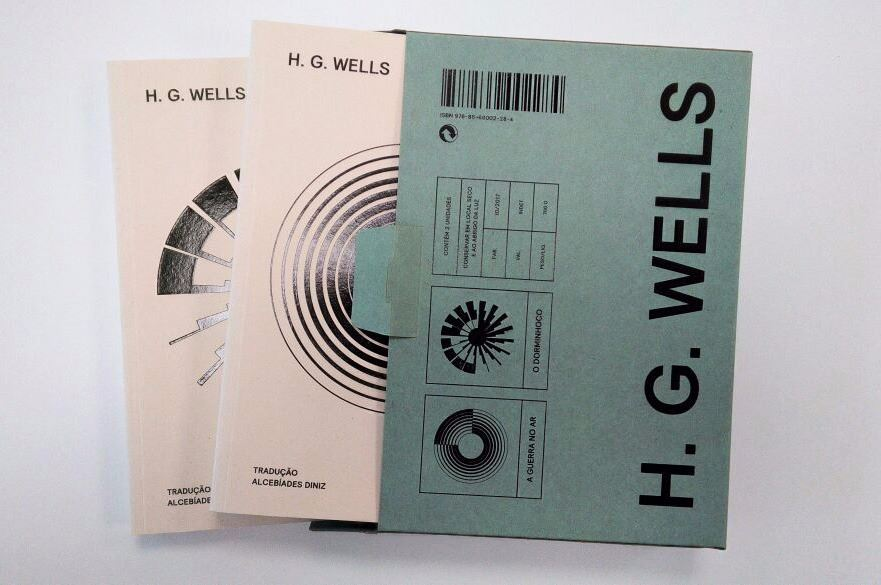 wells_edizione_brasile_carambaia